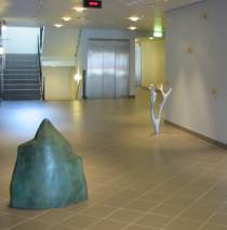 brandstation-Helsinborg-installationsvy